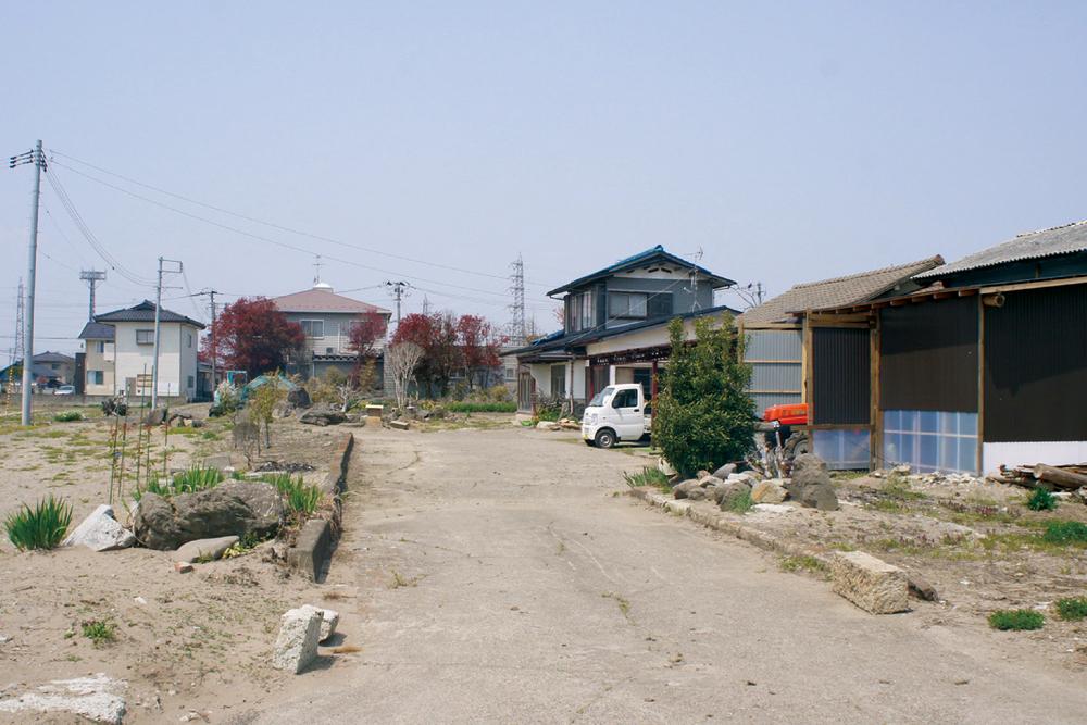 1_3_2014年4月27日蒲生原屋敷