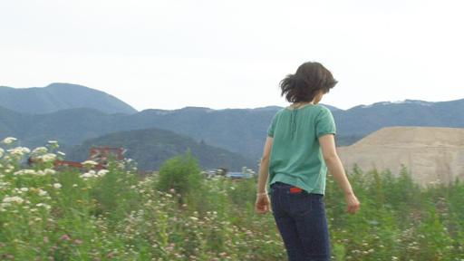 『波のした、土のうえ』 小森はるか+瀬尾夏美