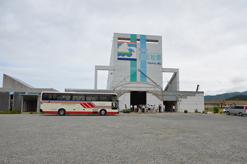 2013年7月24日 陸前高田(2)