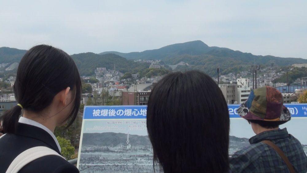 福島県立相馬高校放送局制作映像作品