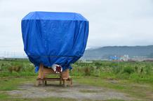2013年7月24日 陸前高田(1)