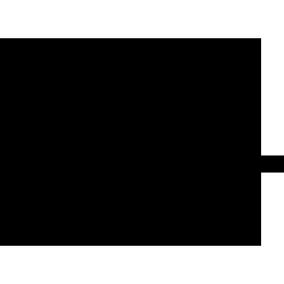レインボーアーカイブ東北ロゴ