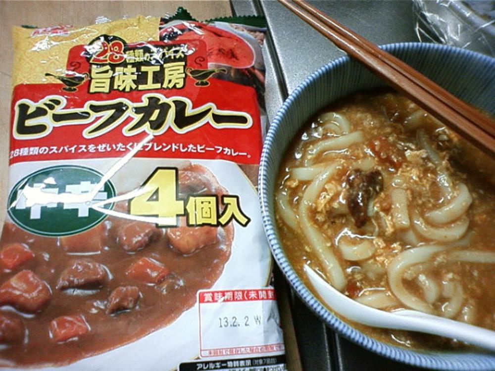 3月12日はじまりのごはん/保存食・支援物資 16「...