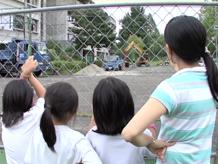 【DVD収録作品紹介】東日本大震災 東北朝鮮学校の記...