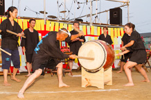 Okada Summer Festival (Part 2)