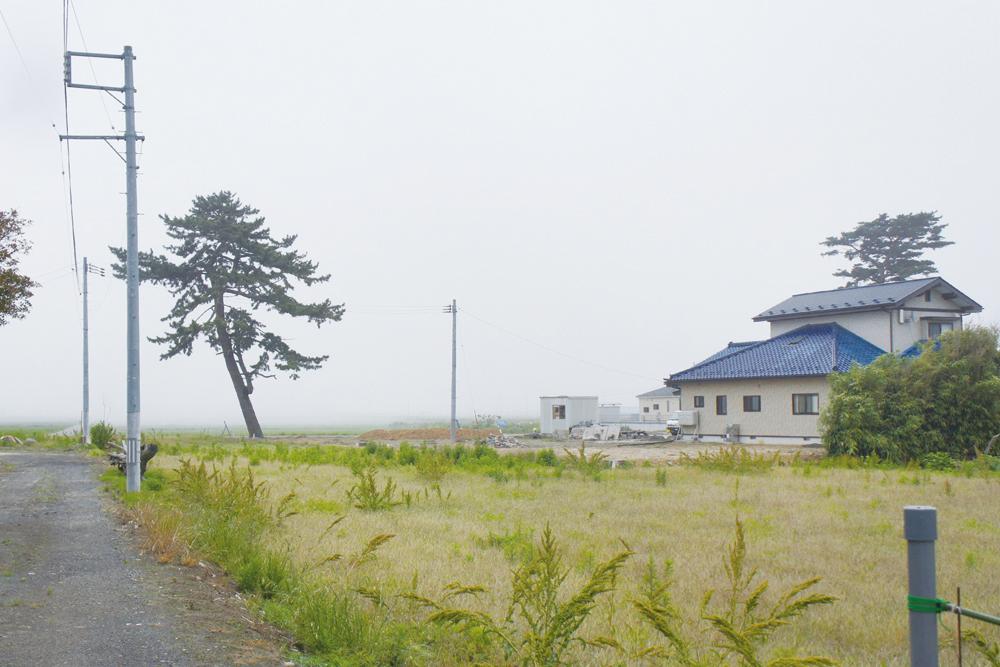 1_2_2013年7月19日蒲生原屋敷