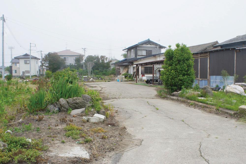 1_4_2015年6月13日蒲生原屋敷