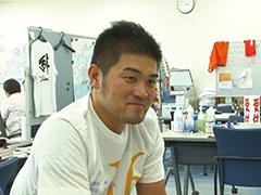 【DVD収録作品紹介】石巻災害ボランティアセンタース...