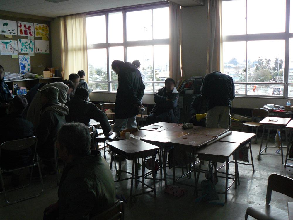 岡田小学校_13
